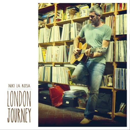 MarcoBaracchino_London-Journey