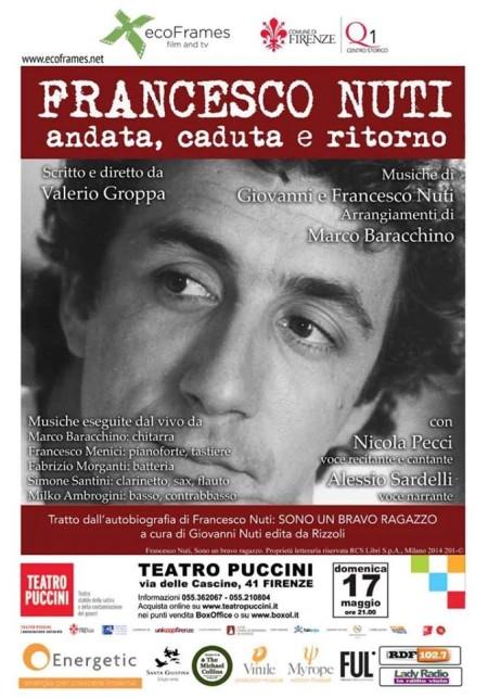 Marco-Baracchino_Francesco-Nuti-Andata-caduta-e-ritorno
