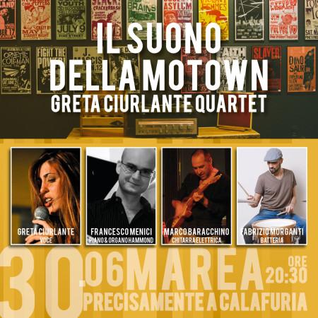Baracchino_Greta-ciurlante-quartet