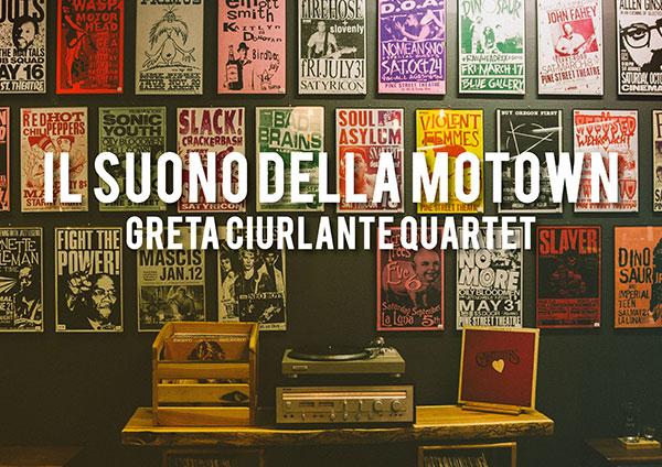 Greta-Ciurlante-quartet_web1