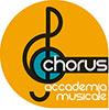 chorus-logo_web