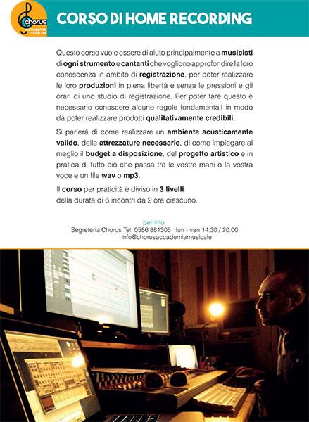 chorus_corso-di-home-recording_web
